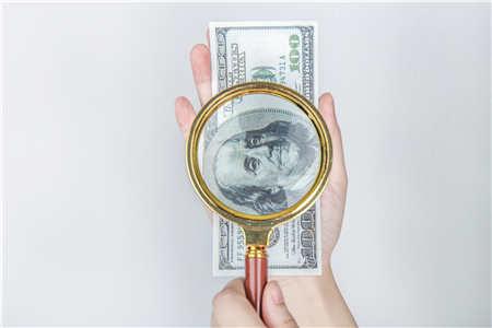艺术生美国留学费用贵不贵?一年多少钱?