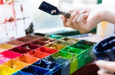 澳洲留学艺术专业申请条件有哪些?