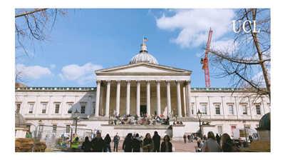 英国留学学校申请条件是什么?怎么申请?