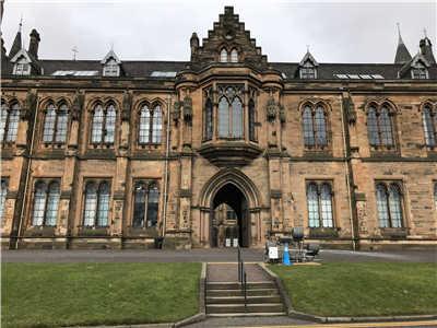 大学去英国留学申请条件是什么?申请方式有哪些?