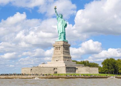 美国研究生留学专业怎么选?哪些专业更受欢迎?