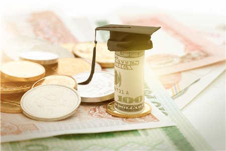 澳大利亚留学两年多少钱?费用是多少?