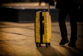 留学澳大利亚带什么行李物品?你准备全了吗?