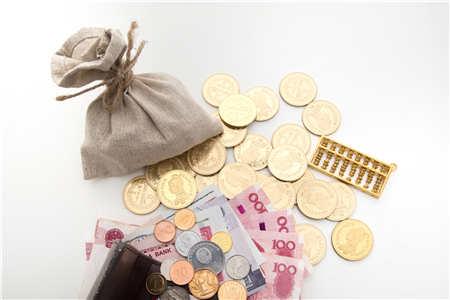 加拿大高中留学学费一年多少钱?