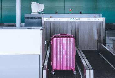 澳大利亚留学带的东西有哪些?附行李物品清单!