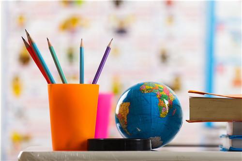 加拿大艺术留学学校怎么选?4所艺术大学介绍