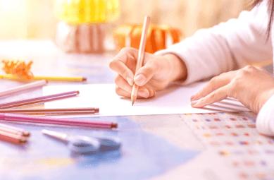 艺术生出国留学好吗?有哪些优势?