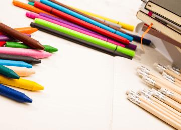 意大利艺术留学学校有哪些?选哪所好?