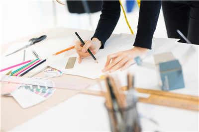 艺术留学作品集是什么?制作时有哪些注意事项?