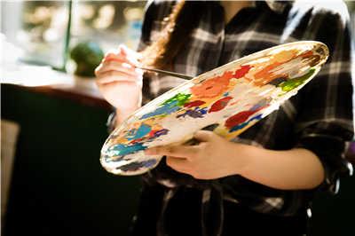 意大利艺术留学学什么专业好?5大热门专业介绍