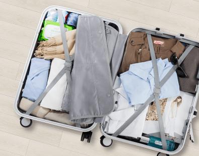 法国艺术留学要带上哪些行李?你准备齐全了吗?