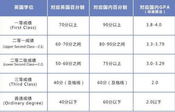 QQ截图20200306165838.png