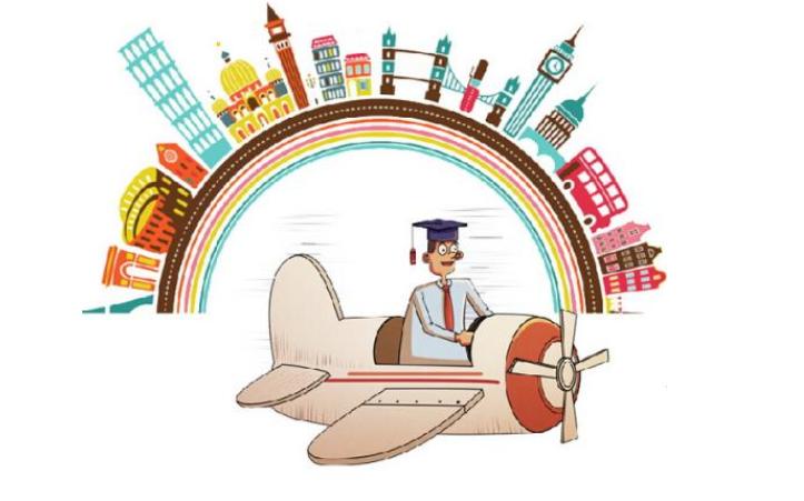 申请美国研究生出国留学奖学金有哪些要求呢?