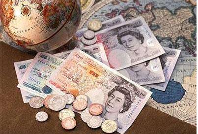 国外留学研究生哪些国家的费用比较便宜?