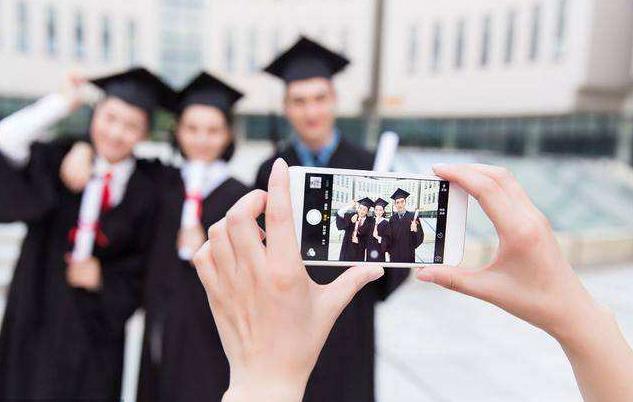 美国硕士留学申请的重点突出在哪里?