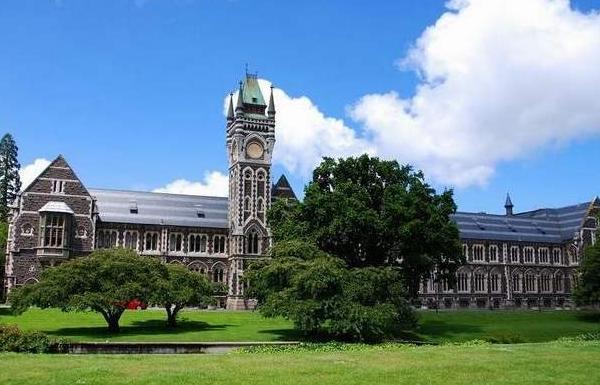 新西兰留学学费怎样?贵不贵?