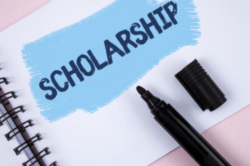 美国研究生留学奖学金都有哪些种类?又该怎么申请奖学金呢?