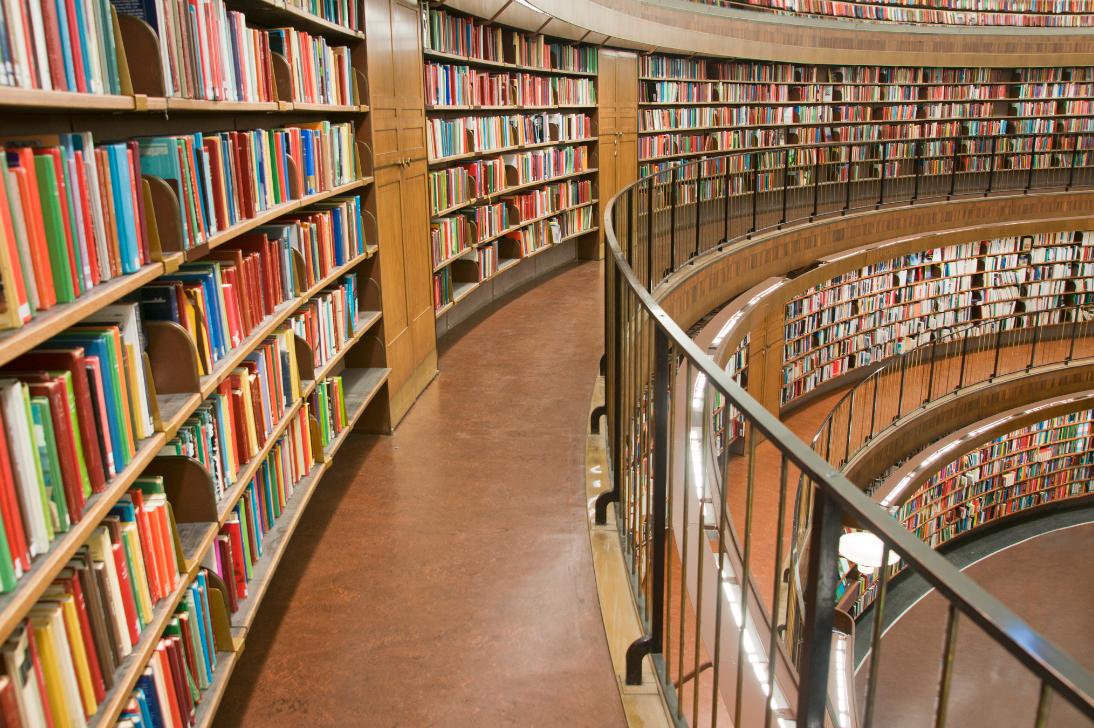 考研留学需要什么条件?