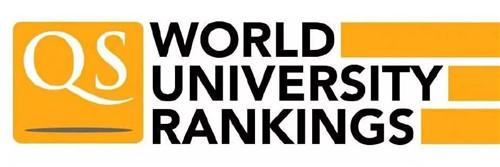 QS世界大学排名.jpg