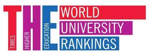 THE世界排名.jpg