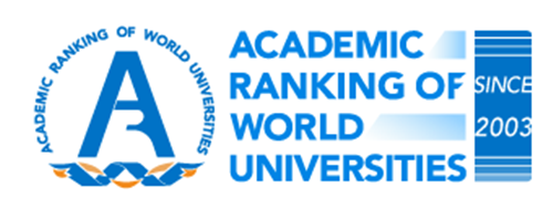 ARWU世界大学学术排名.png