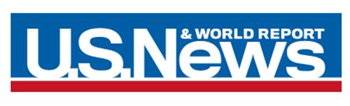 U.S.News排名.png