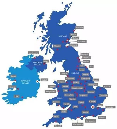 英国大学分布地图.jpg
