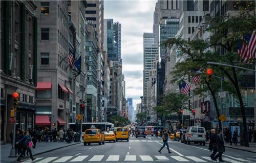 2020美国留学就业最佳城市.jpg