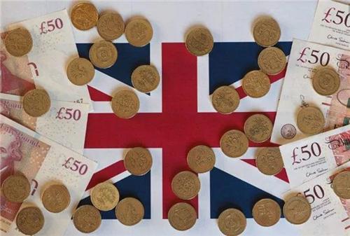 英国大学留位费是什么.jpg
