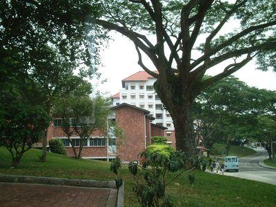 新加坡国立大学.jpg