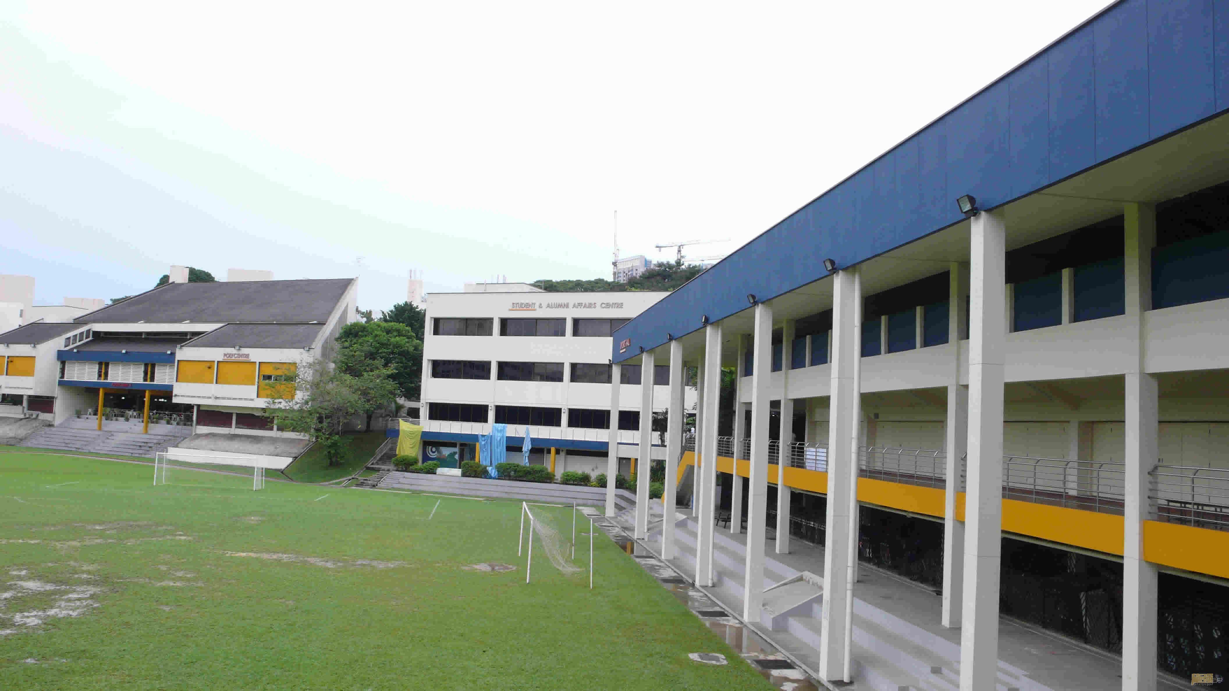 新加坡理工学院.jpg