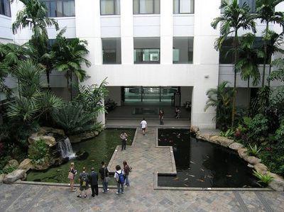 新加坡管理学院.jpg