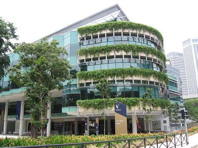 新加坡管理大学.jpg