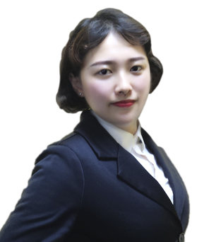 竺琳黎-网络图.jpg