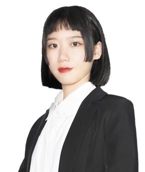 吴美颖-网络图.jpg