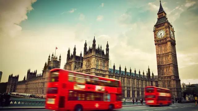 英国这些大学2020年第一轮申请已经或即将截止!