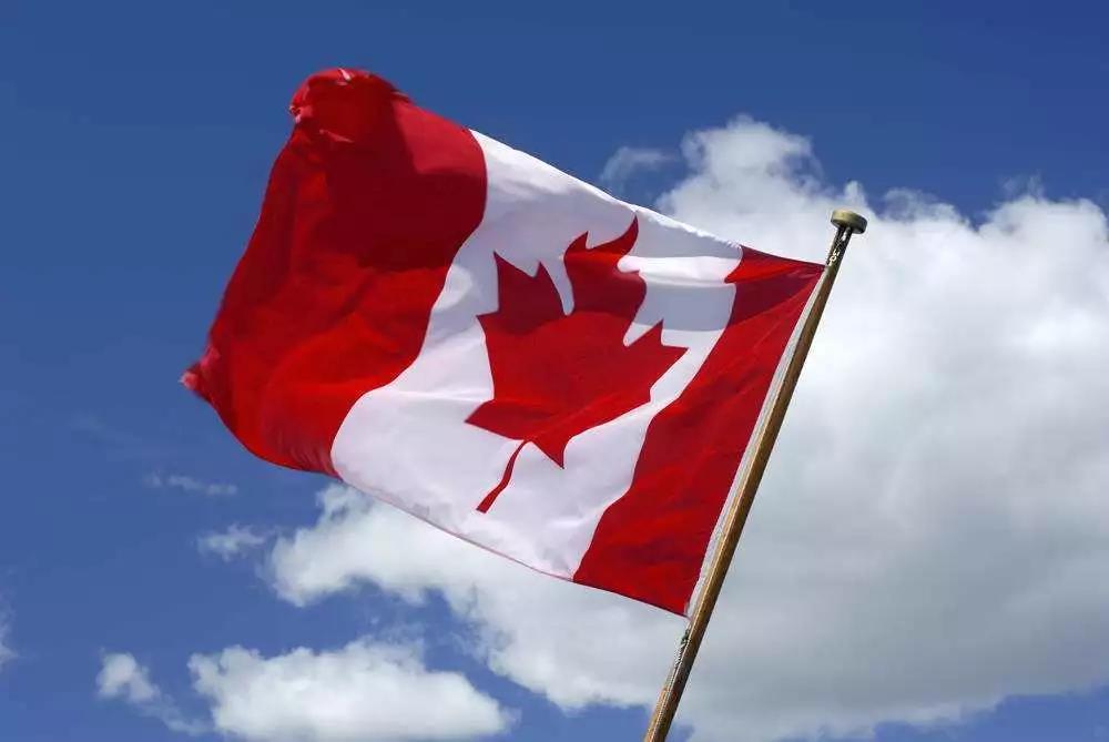 加拿大留学优势